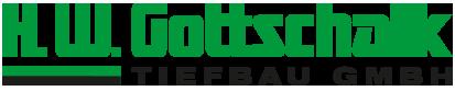 HW Gottschalk GmbH